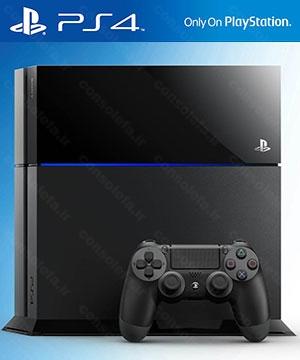 PS4-OFW