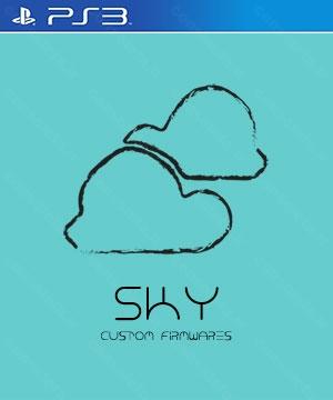 PS3-CFW_Sky