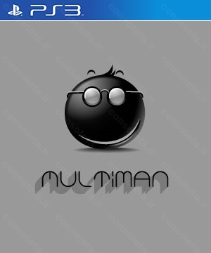 PS3 multiMAN