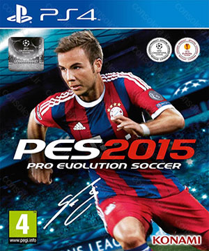 PS4-Pro_Evolution_Soccer_2015