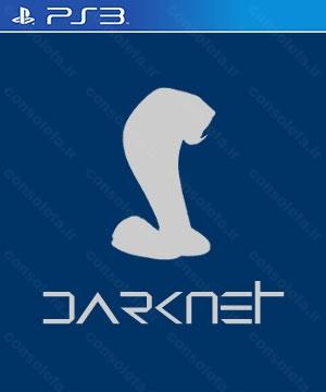 DARKNET 4.81