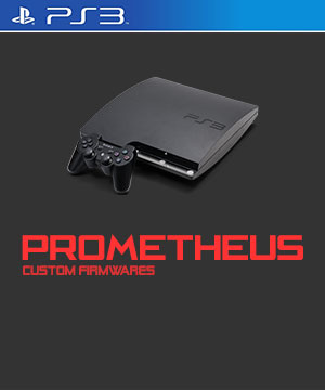 PS3-CFW_Prometheus