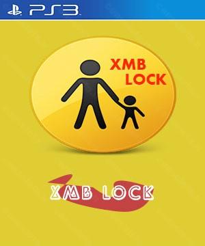 PS3-XMB_Lock