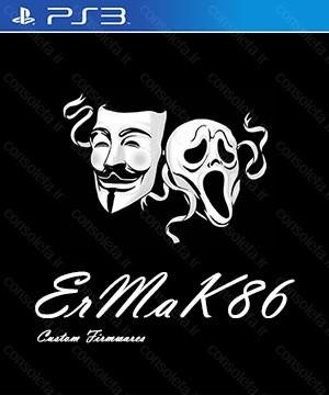 PS3-CFW_ErMaK86