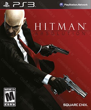 PS3-Hitman_Absolution