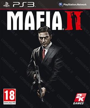 PS3-Mafia_II