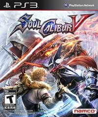 PS3-Soulcalibur_V