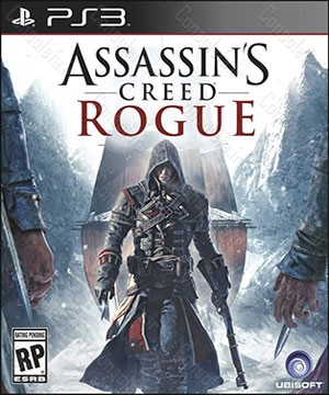 PS3-game-Assassins_Creed_Rogue