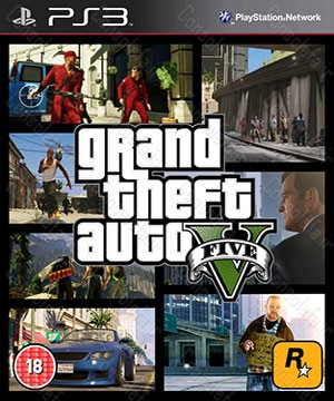 PS3-game-GTA_V