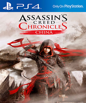 PS4-Assassins_Creed_Chronicles