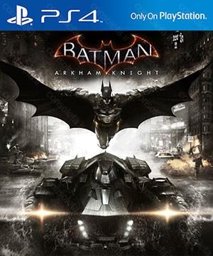 PS4-Batman_Arkham_Knight