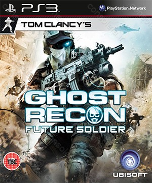 ps3-game-Tom_Clancy's_Ghost_Recon_Future_Soldier