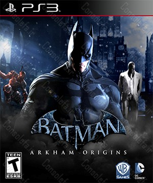 ps3-game-batman_arkham_origins