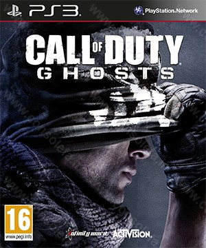 ps3-game-cod-ghost