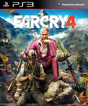 ps3-game-far_cry_4