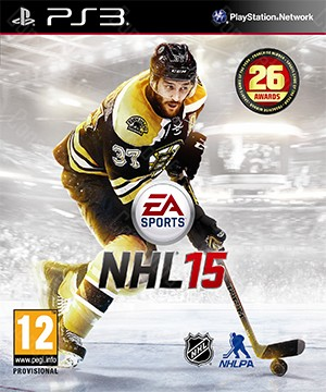 ps3-game-nhl_15