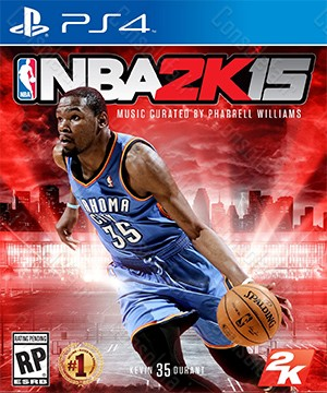 ps4-game-nba_2k15