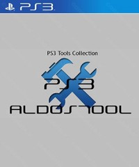 PS3-PS3_Tools_Collection