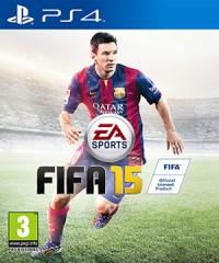PS4-FIFA15