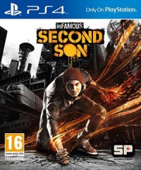 PS4-Infamous_Second_Son
