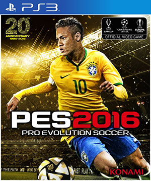 PS3-Pro_Evolution_Soccer_2016