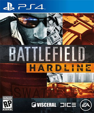 PS4-Battlefield_Hardline