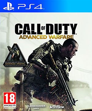 PS4-Call_of_Duty_Advanced_Warfare