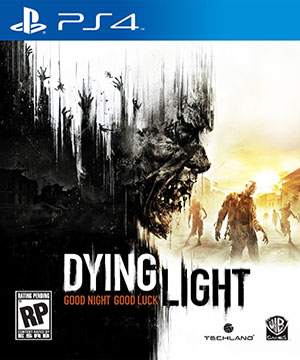 PS4-Dying_Light