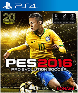 PS4-Pro_Evolution_Soccer_2016