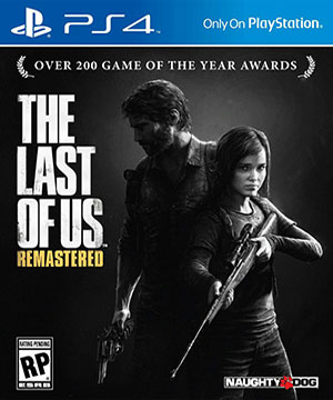 PS4-The_Last_of_Us_Remastered