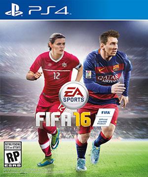 PS4-FIFA_16
