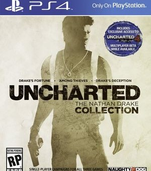 PS4-UNCHARTED_The_Nathan_Drake_Collection