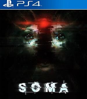 PS4_SOMA