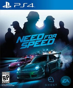 PS4-Need_for_Speed