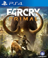 PS4-Far_Cry_Primal