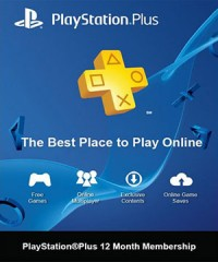 playstation_plus_cover