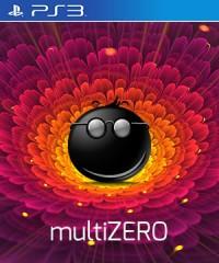ps3-multizero