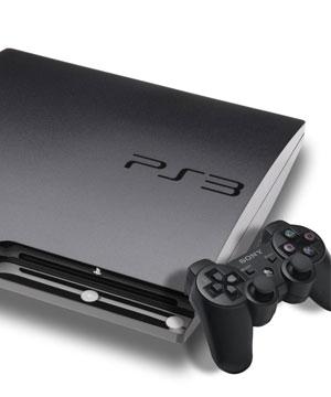 PS3 UPDATE 4.81