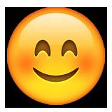 :smiling: